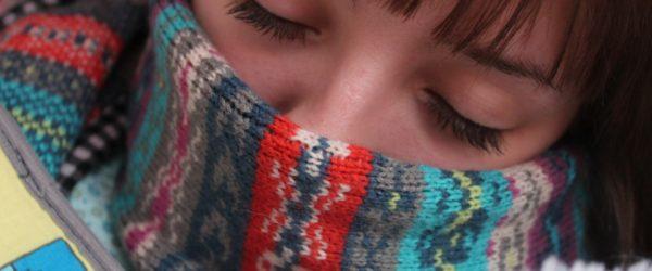 sezon grypowy